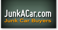 We Buy Junk Cars For Cash | Sell Your Junk Car for Top Dollar Today